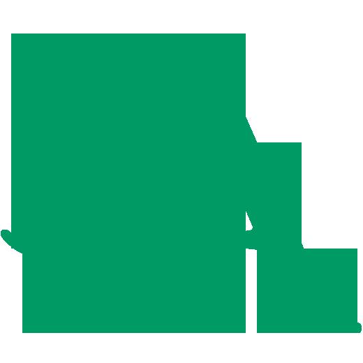 株式会社3A